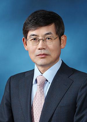 이상훈 삼성전자 이사회 의장. (사진 = 삼성전자)