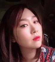 [포토]김지영, '우아한 친구들' 합류..유준상·송윤아와 호흡