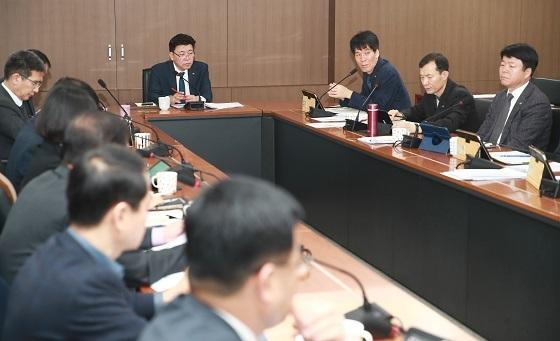 ▲천안시가 지역경제 활성화 종합대책을 추진한다. (사진 = 천안시)