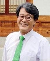 [포토]김광수 의원, 전북대 인수공통전염병연구소 국책기관 지정 촉구