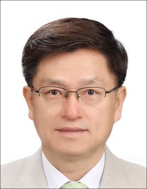 조종건 시민사회재단 공동대표. (사진 = NSP통신 DB)