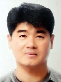 최성규 원광대 교수