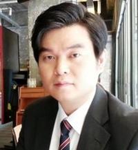 염건웅 유원대학교 경찰소방행정학부 교수