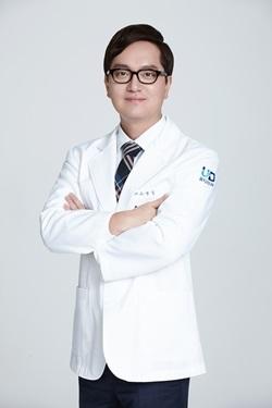 고광욱 파주 유디치과의원 대표원장 (사진 = 유디치과)