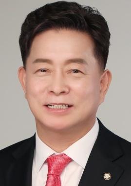김명연 국회의원. (사진 = 의원실)
