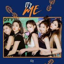 [포토]ITZY 신곡 'WANNABE', 인기 상승세 지속..벅스 일간 차트 9일 연속 1위