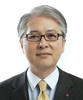 사내이사 신규선임 LG전자 CEO 권봉석 사장. (사진 = LG전자)