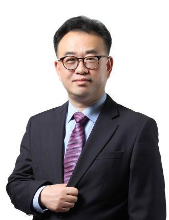 사내이사 신규선임 LG전자 CFO 배두용 부사장. (사진 = LG전자)