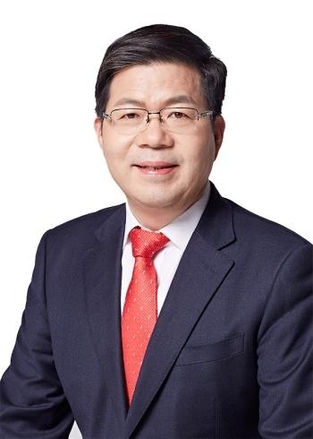 공재광 미래통합당 평택갑 후보. (사진 = 공재광 후보 선거캠프)