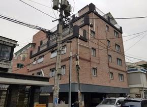 [NSP PHOTO]서울시 금천구, 만65세 이상 '보린행복주택' 입주 대상자 모집