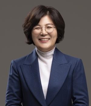 김보라 민주당 안성시장 후보 (사진 = 김보라 후보 선거캠프)