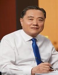박차훈 새마을금고 중앙회장 (사진 = 새마을금고)