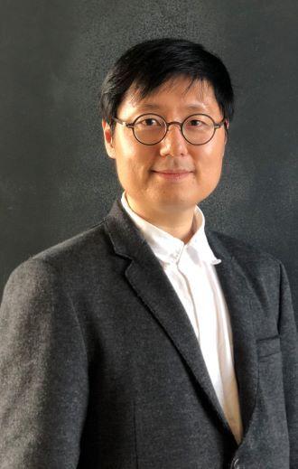 유태웅 대표. (사진 = 넵튠)
