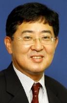 [포토]셀리턴, 대외협력 총괄에 송재조 부회장 선임