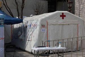 [NSP PHOTO]서울시, 코로나19 무증상 해외입국자 검사 강화…자가격리 위반시 '무관용' 적용