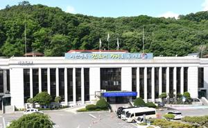 [NSP PHOTO]김포시, 기초수급·차상위 8200가구 한시생활지원비 '48억원' 지급