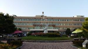 [NSP PHOTO]익산 아동복지시설 3개소, 전국 평가 'A등급'
