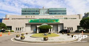 [포토]수원시, 코로나19 '지역고용대응 특별지원사업' 추진