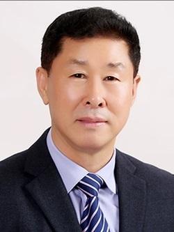 김임용 소상공인연합회장 직무대행 (사진 = 소상공인연합회)