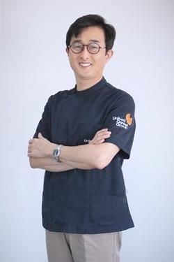 백영걸 용인동백 유디치과의원 대표원장 (사진 = 유디치과)