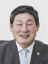 [NSP PHOTO][동정]장경식 경상북도의회 의장