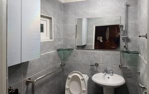 [NSP PHOTO]용인시, 장애인 맞춤형 주택개조사업 신청자 모집
