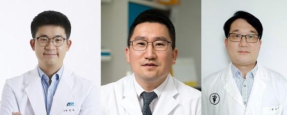 ▲유익동 핵의학과 교수팀이 비만·당뇨 환자들의 치매 발생과 관련된 유전자를 찾아냈다. (사진 = 순천향대천안병원)