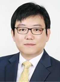 김우택 진성회계법인 공인회계사(이사)