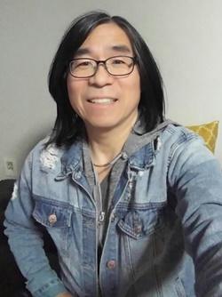 구교훈 배화여대 국제무역과 겸임교수(물류학박사, 한국국제물류사협회장)