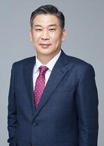 """최승재 의원, """"소상공인 지원 시급"""" 1호 민생법안 통과 촉구"""