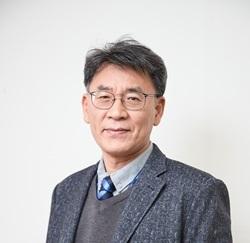 박강석 볼보트럭코리아 신임 대표이사 (사진 = 볼보트럭코리아)