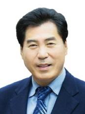 김상돈 의왕시장. (사진 = 의왕시)