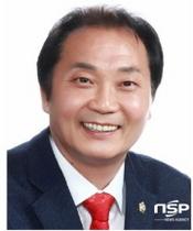 [포토]임종기 도의원, '전라남도 교육지원 조례 일부개정조례안' 대표발의