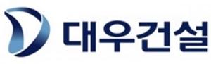 [NSP PHOTO]대우건설, 인천 '경서3구역' 오피스텔 신축공사 수주