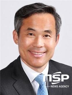 김승남 국회의원(전남 고흥·보성·장흥·강진) (사진 = 김승남 국회의원 사무실)