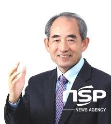 윤준병 국회의원(전북 정읍·고창, 더불어민주당)