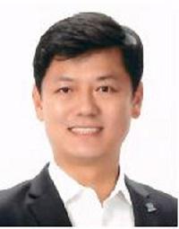 경제관광문화위원장으로 당선된 이현창 위원장(더불어민주당, 구례) (사진 = 전남도의회)