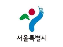 [포토]서울시, 연신내역 '불광동 역세권 청년주택' 264가구 공급 추진
