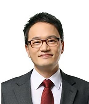 박주민 의원 (사진 = 의원실)
