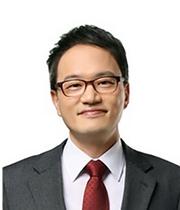 [포토]박주민 의원, 소비자 권익보호 집단소송법 제정안 발의