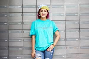 [포토]솔비, SKT와 함께하는 사회공헌 프로젝트 참여..굿즈 브랜드 론칭 수익금 기부