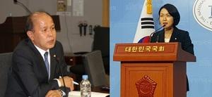 [NSP PHOTO]이용우·홍정민·국토부, '고양시 4기 신도시 추진 확정된바 없다' 해명...