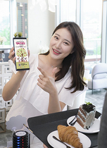 [NSP PHOTO]SKT, 소상공인 상생을 위한 제휴마케팅 펼친다...