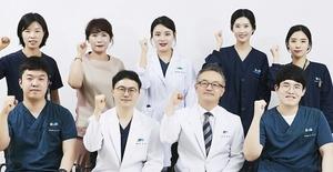 [NSP PHOTO]순천향대천안병원, '수면산업 실증기반 기술고도화 지원 사업' 참여