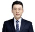 [NSP PHOTO]김남국 의원, 수술실 CCTV 설치 의무화 법안 대표발의