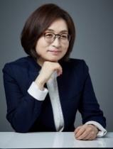 [NSP PHOTO]'정치자금법 위반' 은수미 성남시장, 상고심서  파기 환송