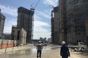 [NSP PHOTO]대전시, 민간 대형건축공사장 지역업체 하도급률 조사