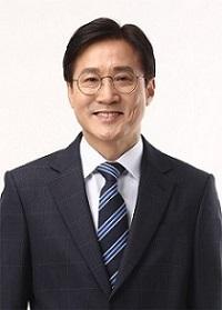 신영대 의원(더불어민주당·전북 군산)
