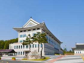 [NSP PHOTO]경북교육청, 저출산·고령화 시대 대비한 인구교육 강화