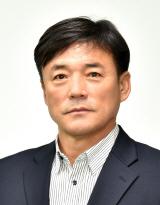 윤경희 청송군수
